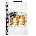 Moosaic Journal