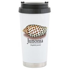 Junonia - Ceramic Travel Mug