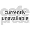 Benjamin Franklin Framed Tile