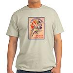 Quinquina Dubonnet Light T-Shirt