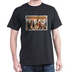 Jesse James Dark T-Shirt