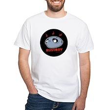 Shirt (B)