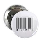 Director Barcode 2.25