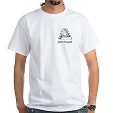 Autodynamics Shirt