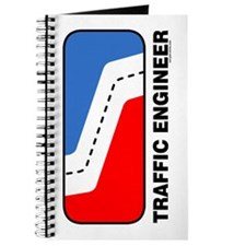Traffic Engineer Journal