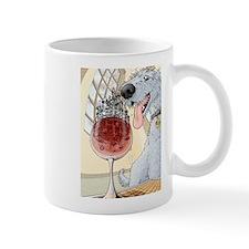 Magellan Mug