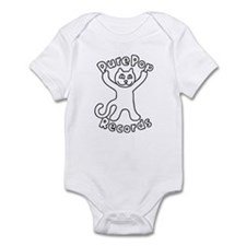 Pure Pop Infant Bodysuit