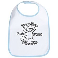 Pure Pop Road Crew Bib