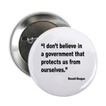Reagan Government Quote 2.25
