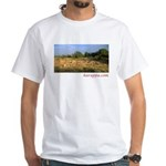 Harappa Granary T-Shirt