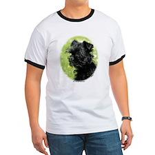 Affenpinscher T