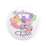 Jinjiang China Map 3.5