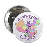 Longyan China Map 2.25