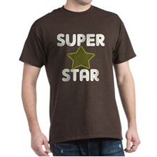 Super Star T-Shirt