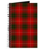 Clan Bruce - Just Tartan Journal