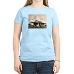 Edgemont California Women's Light T-Shirt
