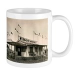 Edgemont California Mug