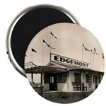 Edgemont California Magnet