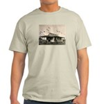 Edgemont California Light T-Shirt