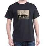 Edgemont California Dark T-Shirt