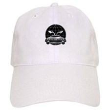 Cute Owner Cap