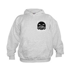 Unique Owner Sweatshirt
