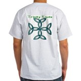 Joe's Trinity Knot T-Shirt