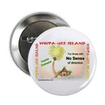 "Whipa Uee Island 2.25"" Button (10 pack)"