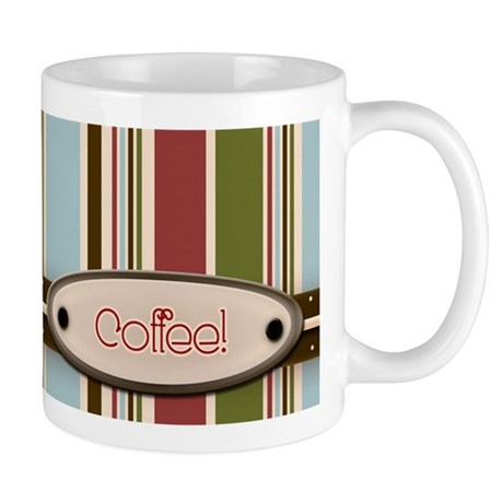 Chic Boutique Mug