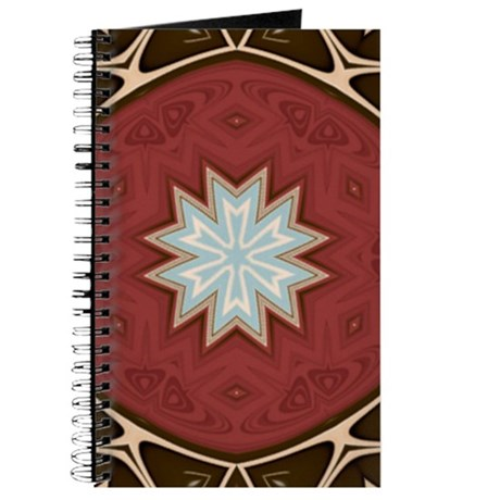Chic Star Journal