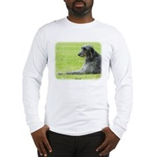 Deerhound 9R061D-090 Long Sleeve T-Shirt