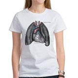 Cute Anatomy Tee