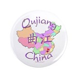 Qujiang China Map 3.5