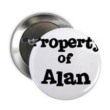 Property of Al Button