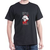 Stage combat T-Shirt