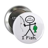BusyBodies Fishing Button