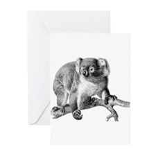 Kola Greeting Cards (Pk of 10)