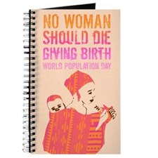 Safe Motherhood Journal