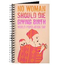 Safe Motherhood Journal