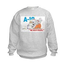 A-10 YOUTH Sweatshirt
