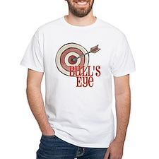 Bull's Eye Shirt