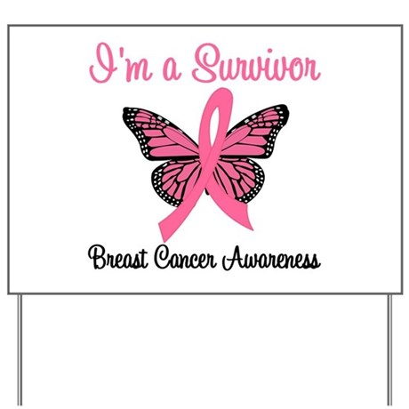 Breast Cancer Survivor Yard Sign By Breastcancershirts. Dish College Football Package. Succession Planning Form Master In Healthcare. Art Institute Illinois Remote Medical Billing. Houston Texas Community Colleges. Private Or Public Cloud Tampa Cooking Classes. Financial Planning Spreadsheet. Heating And Cooling Certification. Community Colleges With Housing