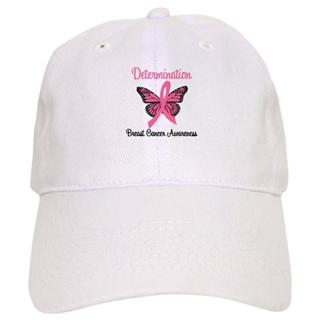 Do Something (BCA) Cap