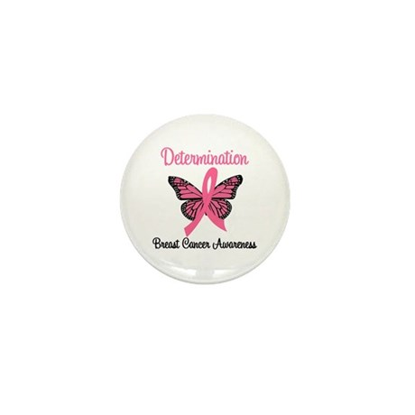 Do Something (BCA) Mini Button
