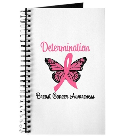 Do Something (BCA) Journal