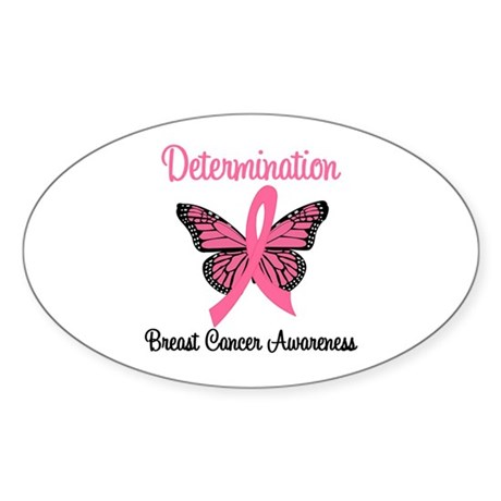 Do Something (BCA) Oval Sticker
