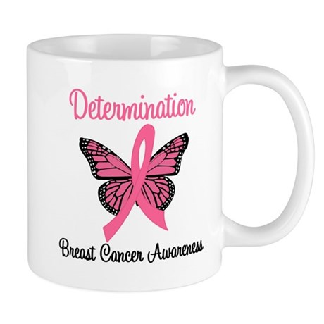 Do Something (BCA) Mug