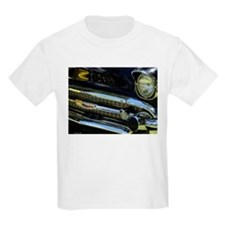 Black Chrome T-Shirt