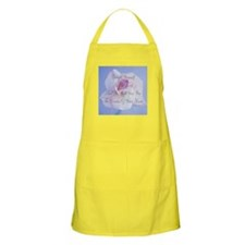 """Delight Yourself In The Lord"" Scripture Apron"