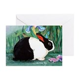 Easter greeting cards Greeting Cards (10 Pack)